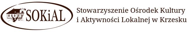 Stowarzyszenie Ośrodek Kultury i Aktywności Lokalnej w Krzesku